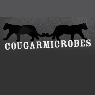 cougar microbes