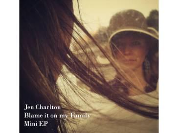 Mini EP IMAGE