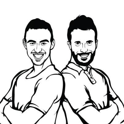 2-nice-jewish-boys