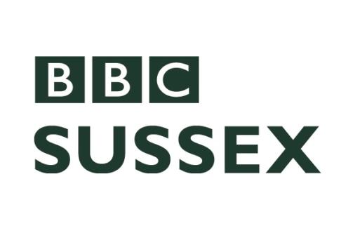 bbc-sussex