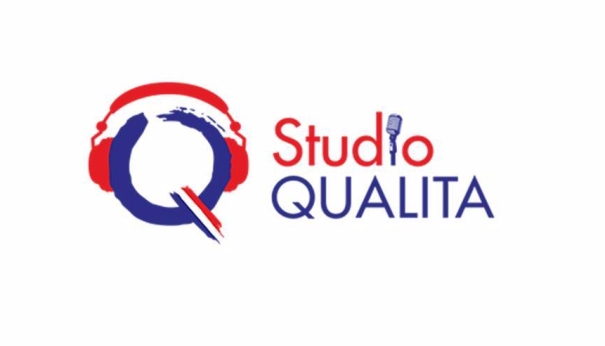studioqualita.jpg